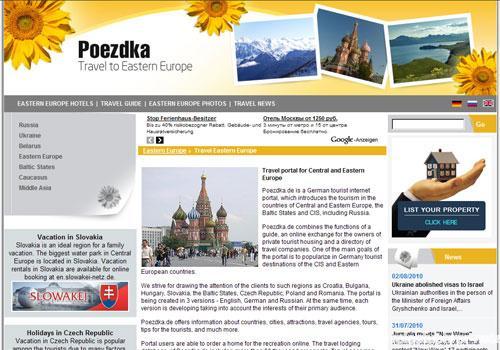en.poezdka.de
