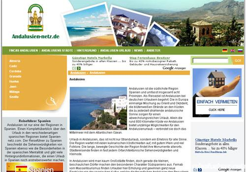 www.andalusien-netz.de