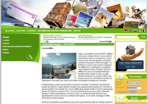 www.appartamenti-vacanze.de
