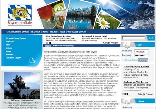 www.bayern-profi.de