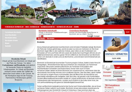 www.bornholm-netz.de