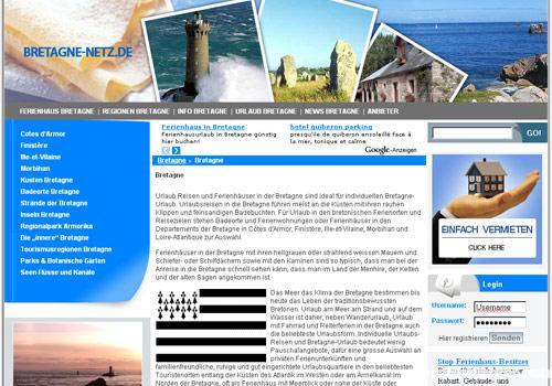 www.bretagne-netz.de