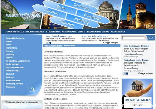 www.deutschland-pool.de