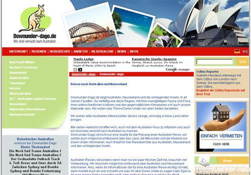 www.downunder-dago.de