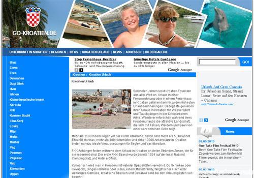 www.go-kroatien.de