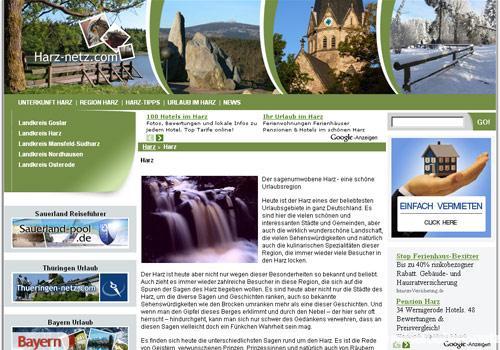 www.harz-netz.com