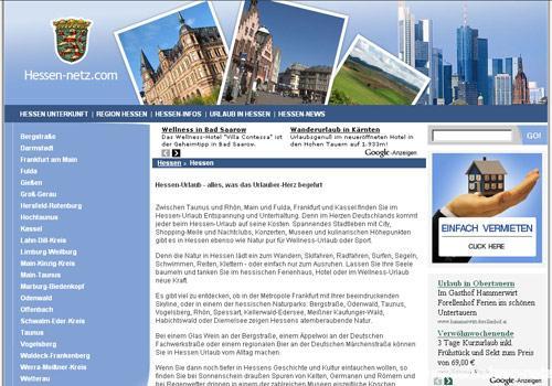 www.hessen-netz.com
