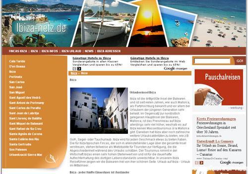 www.ibiza-netz.de