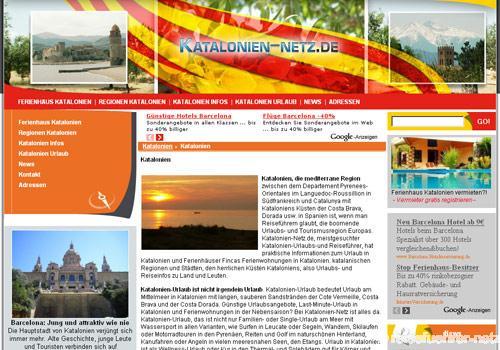 www.katalonien-netz.de