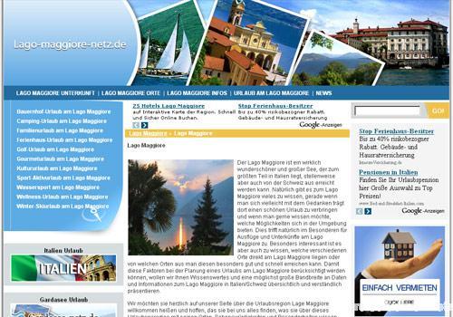 www.lago-maggiore-netz.de