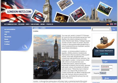 www.london-netz.com
