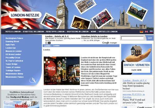 www.london-netz.de