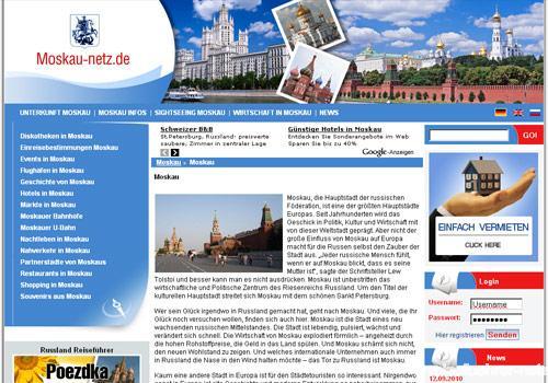 www.moskau-netz.de