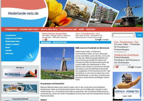 www.niederlande-netz.de