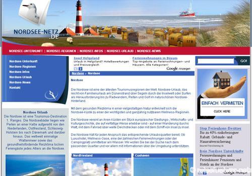 www.nordsee-netz.de