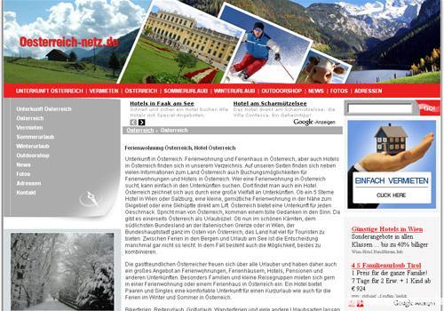 www.oesterreich-netz.de