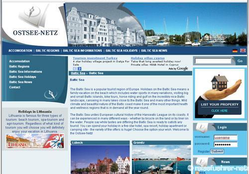 www.ostsee-netz.com