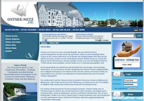 www.ostsee-netz.de