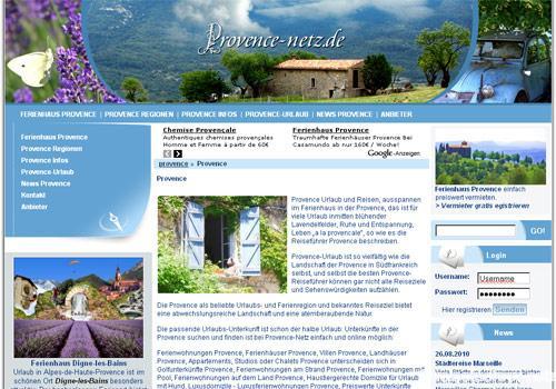 www.provence-netz.de