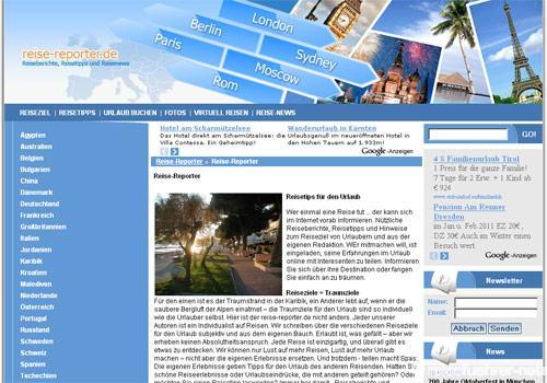 www.reise-reporter.de
