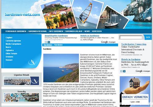 www.sardinien-netz.com