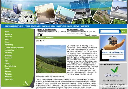 www.sauerland-pool.de