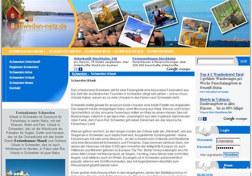 www.schweden-netz.de