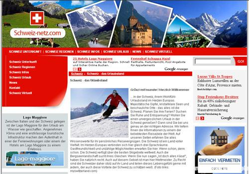 www.schweiz-netz.com