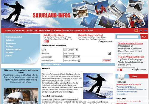 www.skiurlaub-infos.de