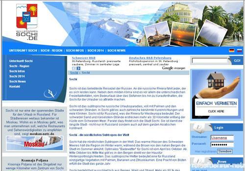 www.sochi.de