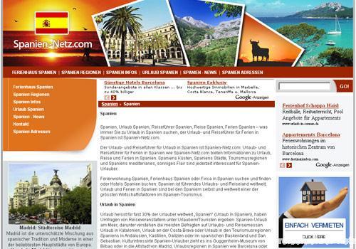 www.spanien-netz.com