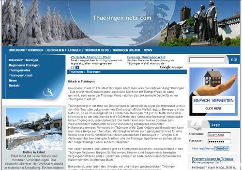 www.thueringen-netz.com