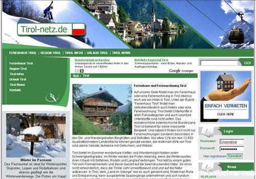 www.tirol-netz.de