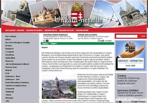 www.ungarn-netz.de