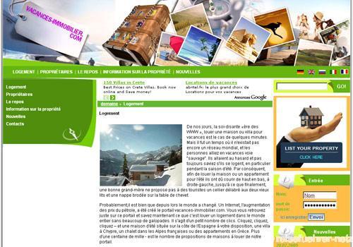 www.vacances-immobilier.com