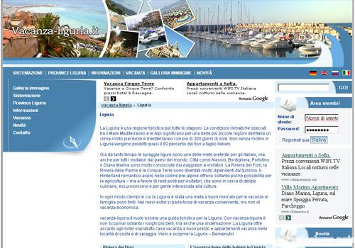 www.vacanza-liguria.it