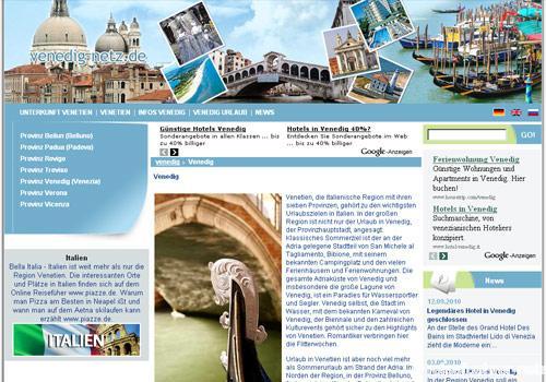 www.venedig-netz.de