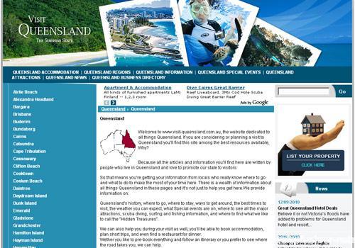 www.visit-queensland.com.au