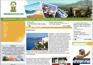 www.andalusia-travel.com